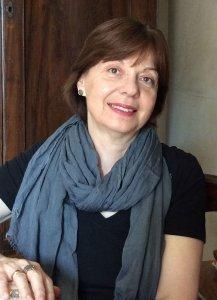 Franca Landucci