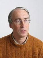 Giuseppe Zecchini