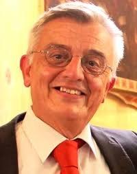 Guido Milanese