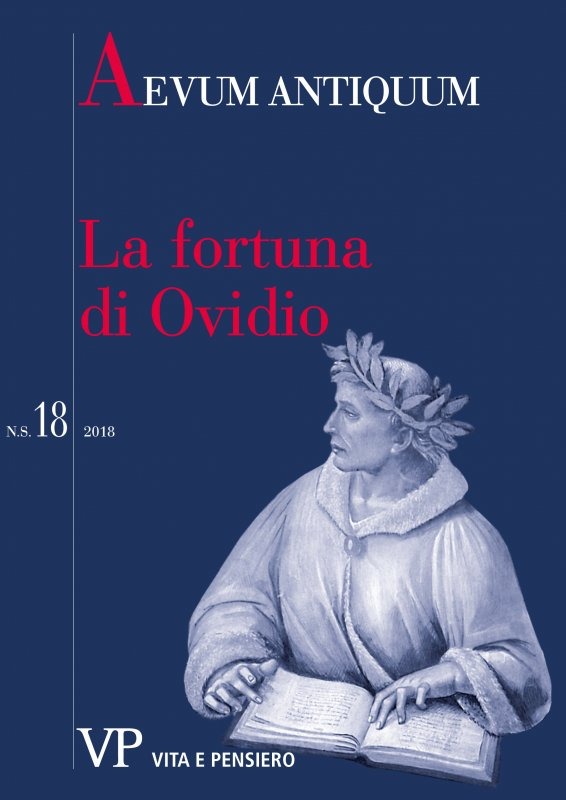 The Fasti Sacri of Ambrogio Novidio Fracco and the discordant Muses of Ovid